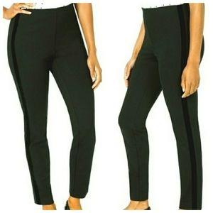 NWT Charter Club Women's Waist Smoothing Pants